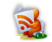 Batur Orkun Wiki Page Rss
