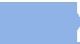 Batur Orkun Wiki Page